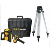 Where to rent LASER LEVEL, SELF LEVELING in Cleveland OH
