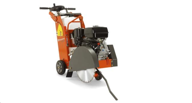 Where to find CONCRETE FLOOR SAW, 13 HP, GAS, 14 in Cleveland