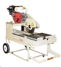 Where to rent SAW, PAVER, GAS W  BLADE   CART in Cleveland OH