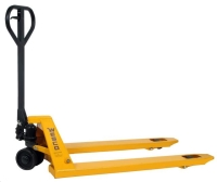 Where to rent PALLET JACK in Cleveland OH