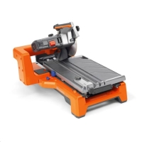 Where to rent TILE SAW, EXTRA LARGE in Cleveland OH