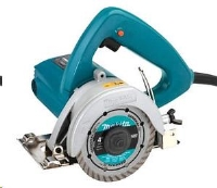 Where to rent TILE SAW, 5  ELECTRIC, MAKITA in Cleveland OH