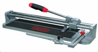 Where to rent TILE CUTTER, CERAMIC, HAND in Cleveland OH