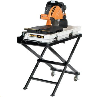 Where to find TILE SAW, LARGE in Cleveland