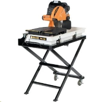 Where to rent TILE SAW, LARGE in Cleveland OH