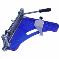 Where to rent TILE CUTTER, VINYL FLOOR in Cleveland OH