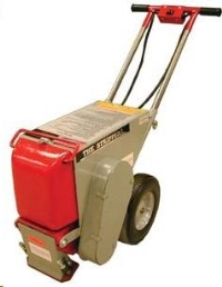 Used Equipment Sales TILE STRIPPER, ELECTRIC, PALMER in Cleveland OH