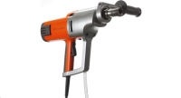 Where to rent CORE DRILL, ELECTRIC, HAND, TO 4 in Cleveland OH