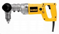 Where to rent DRILL, RIGHT ANGLE, 1 2 in Cleveland OH