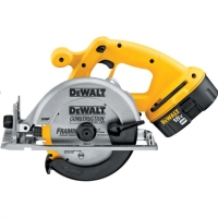 Rental store for CIRCULAR SAW, CORDLESS in Cleveland OH