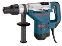 Where to rent ROTARY HAMMER, SDS MAX in Cleveland OH