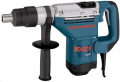 Where to rent ROTARY HAMMER, SPLINE DRIVE, LARGE in Cleveland OH