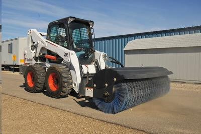 Used Construction Equipment for sale in Cleveland OH | Used