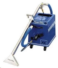 Used Equipment Sales CARPET WATER EXTRACTOR in Cleveland OH