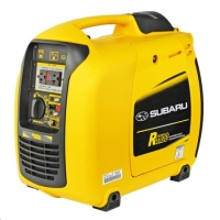 Where to rent GENERATOR, 1100 WATT in Cleveland OH