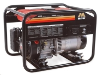 Where to rent GENERATOR, 3000 WATT in Cleveland OH