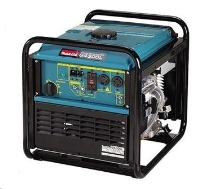 Used Equipment Sales GENERATOR, 4400 WATT in Cleveland OH