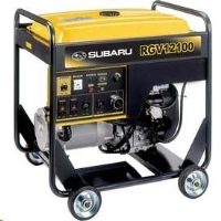 Where to rent GENERATOR, 10000 - 12000 WATT in Cleveland OH