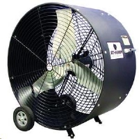 Where to rent FAN, 36  EXHAUST in Cleveland OH