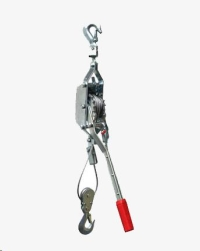 Where to rent CABLE HOIST, POWER PULL in Cleveland OH