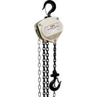 Where to rent HOIST, CHAIN, 1 2 TON in Cleveland OH