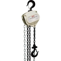 Where to rent HOIST, CHAIN, 1 TON in Cleveland OH