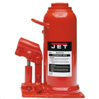 Rental store for JACK, HYDRAULIC, 35 TON in Cleveland OH