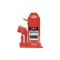 Rental store for JACK, HYDRAULIC, 8-12 TON in Cleveland OH
