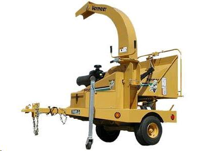 Where to find BRUSH CHIPPER, 6  GAS in Cleveland