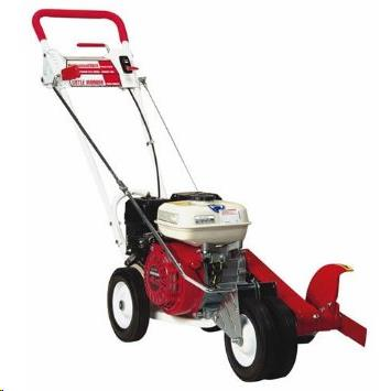 Where to find LAWN EDGER, GAS in Cleveland