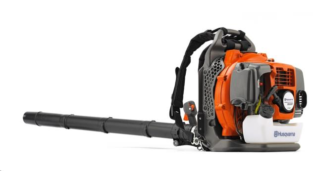 Where to find BACKPACK BLOWER, 2 CYCLE in Cleveland