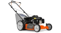 Used Equipment Sales LAWN MOWER, PREMIUM in Cleveland OH