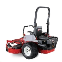 Where to rent LANDSCAPE MOWER, 52-60  RIDER, ZERO TURN in Cleveland OH