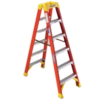 Where to rent LADDER, STEP  6 in Cleveland OH