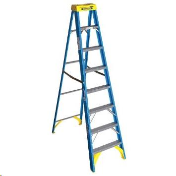 Where to find LADDER, STEP  8 in Cleveland