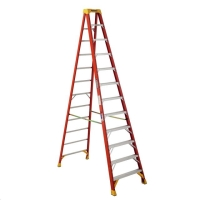 Where to rent LADDER, STEP 12 in Cleveland OH