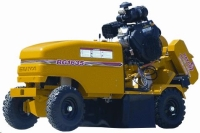 Where to rent STUMP GRINDER, RAYCO, 35HP, GAS in Cleveland OH