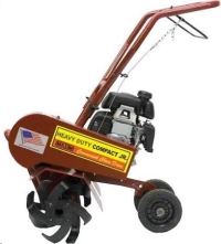 Where to rent TILLER, 2-3HP, GAS in Cleveland OH