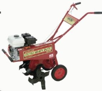 Where to rent TILLER, 4 HP, HONDA in Cleveland OH
