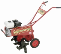 Where to rent TILLER, 5HP, GAS in Cleveland OH