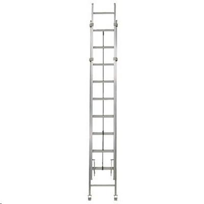 Where to find LADDER - EXTENSION 40 in Cleveland