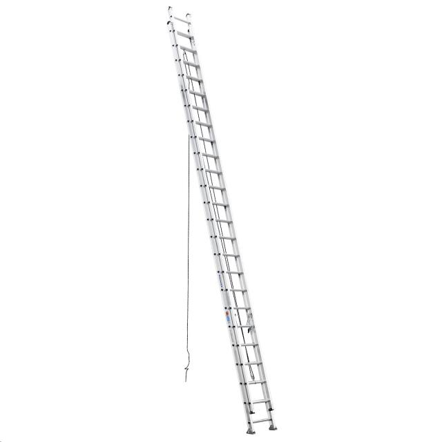 Where to find LADDER - EXTENSION 48 in Cleveland