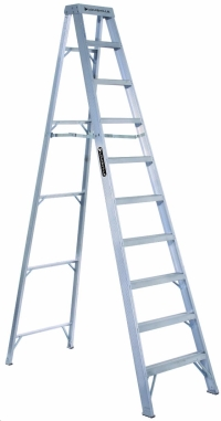 Where to rent LADDER, STEP 14 in Cleveland OH