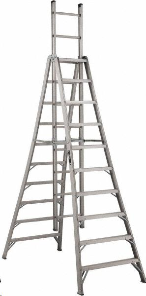 Where to find LADDER - TRESTLE, 12-18 in Cleveland
