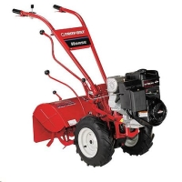 Used Equipment Sales TILLER, REAR TINE, LARGE in Cleveland OH