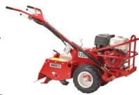 Used Equipment Sales TILLER, REAR TINE, HYDRAULIC in Cleveland OH
