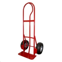 Where to rent DOLLY, HANDTRUCK in Cleveland OH