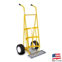 Where to rent TREE DOLLY in Cleveland OH