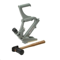 Where to rent NAILER, FLOOR, W  MALLET in Cleveland OH