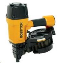 Where to rent NAILER, FRAMING, COIL in Cleveland OH